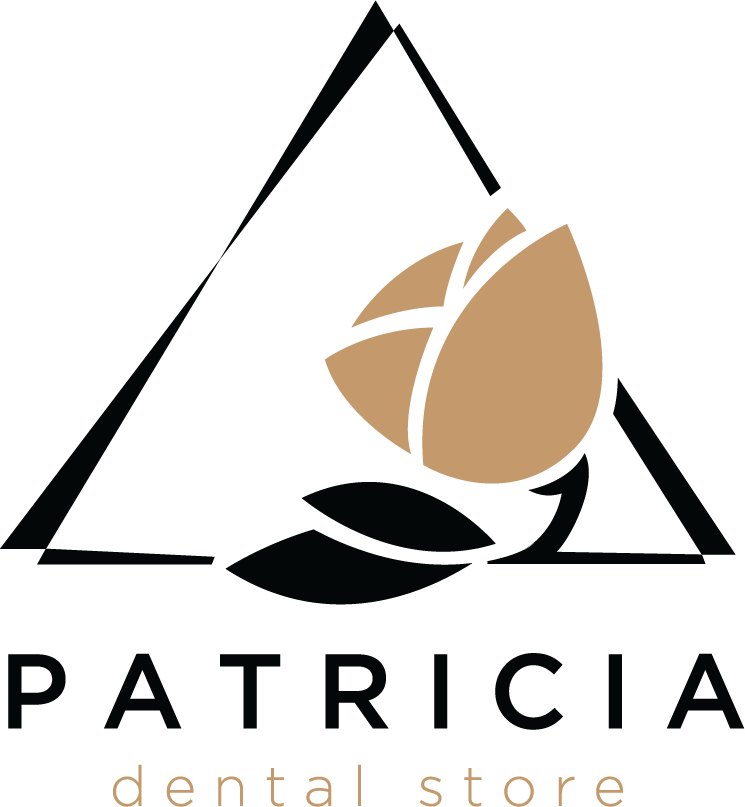 PATRICIA ACADEMY